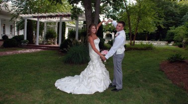 wedding-photo-01