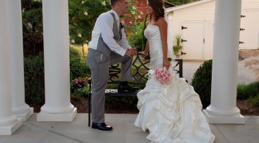 wedding-photo-03